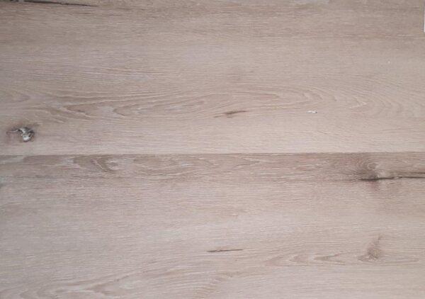 deZign 430 DM509 Sand Oak White