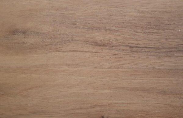 deZign 430 DM702 Classic Oak