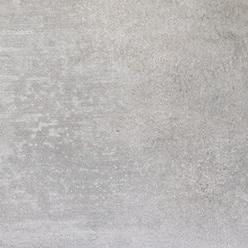 Concrete-natural-500×250 (1)