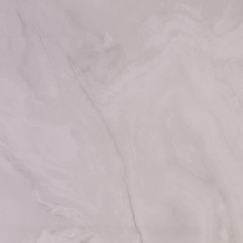 snow_pearl-700×700