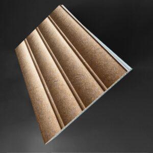 Gold-Dust-Panel